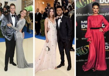 Dress Code Black Tie fashion, para você arrasar na Noite do Oscar Sul Fashion