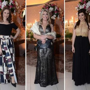 Top looks que arrasaram na forms de Rafaela Baesso