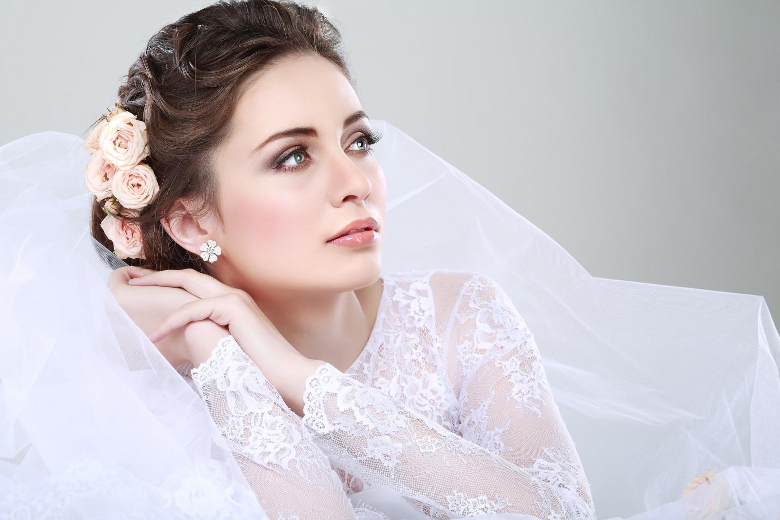 Dicas para fazer a escolha perfeita de acordo com o estilo da noiva